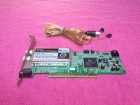 Leadtek WinFast TV2000 XP Expert PCI kartica+kabl+GARAN