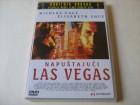 Leaving Las Vegas [Napuštajući Las Vegas] DVD
