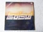 Leb I Sol - 2 (drugi album)