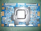 Led - T-Con Samsung UE65F6470 - T650HVNO5.1 CTRL BD,65T