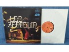 Led Zeppelin ‎– Led Zeppelin GER