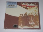 Led Zeppelin ‎– Led Zeppelin II (2CD)