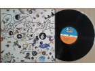 Led Zeppelin ‎– Led Zeppelin III MINT