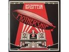 Led Zeppelin – Mothership (2CD)