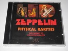 Led Zeppelin – Physical Rarities (CD)