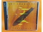 Led Zeppelin – Remasters, 2 x CD, Original