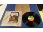 Led Zeppelin IV-Untitled (Japan press)Ineri sa textovim
