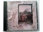 Led Zeppelin IV: Untitled