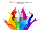 Led sijalica Xiaomi Mi Yeelight WIFI LED color