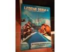 Ledeno Doba 4 3D album