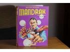 Lee Falk Phil Davis - Mandrak Madjionicar