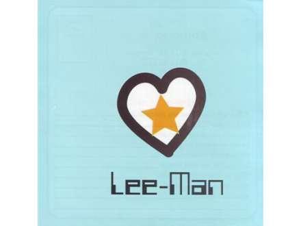 Lee-Man - Panonski Ljubavnik