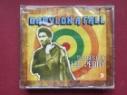 Lee Perry - BABYLON A FALL The Best Of Lee Perry 2CD