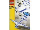 Lego Creator set 4098