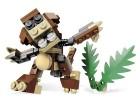 Lego Creator set 4916