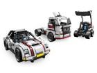 Lego Creator set 4993