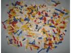 Lego Kocke 980gr (K38-12kt)
