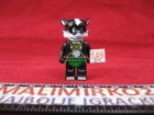 Lego Skinnet figurica iz  Legends of Chima /T10-149dx/