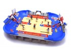 Lego Sports: Basketball - 3433 NBA Ultimate Arena
