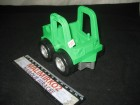 Lego duplo vozilo (K85-192pl)