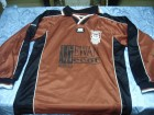 Leith Athletic FC dres - XS velicina
