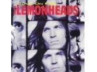Lemonheads, The - Come On Feel The Lemonheads