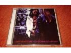 Lenny Kravitz - Are You Gonna Go My Way (UK & Europe)