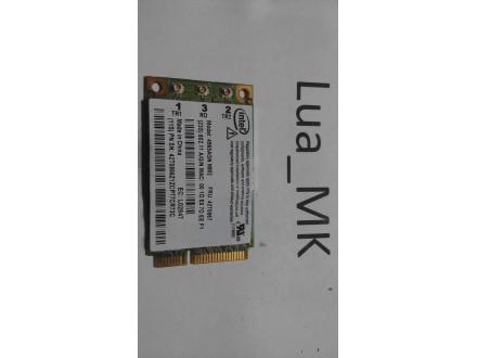 Lenovo 3000 v200 Mrezna kartica - WIFI