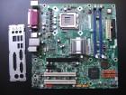 Lenovo G41 maticna ploca 775