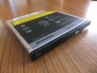 Lenovo Serial Ultrabay  Enhanced DVD Multi GSA-T50N