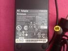 Lenovo Slim 20V 8.5A 170W ORIGINAL + GARANCIJA!