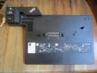 Lenovo ThinkPad Docking Station / 2504 / 42W4631