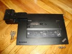 Lenovo ThinkPad Mini Dock Series 3  4337