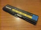 Lenovo ThinkPad NOM 11.2V 2.44AH baterija za laptop