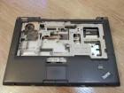 Lenovo ThinkPad T61 kuciste maticne