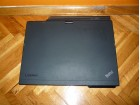 Lenovo ThinkPad X220 Tablet - i5, 8Gb, 250Gb, HD3000