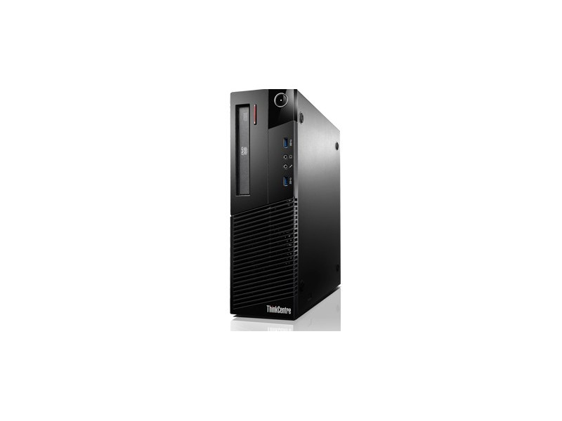 Lenovo Thinkcentre M83 - Novo -