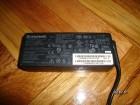 Lenovo laptop punjac 45N0301 20V 4.5A