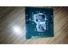 Lenovo z360 Intel P6100 procesor