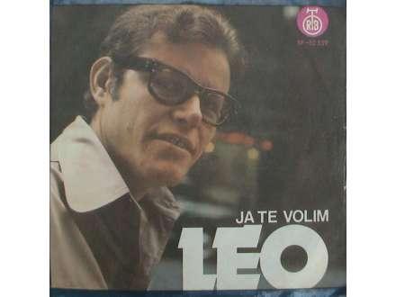 Leo Martin (2) - Ja Te Volim / Život Naš