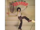 Leo Sayer – The Very Best Of