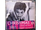 Leontyne Price - Christmas with Leontyne Price