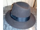 Lep muški šešir BEGEJ, vel. 59