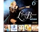 Lepa Brena – Hitovi (6CD)