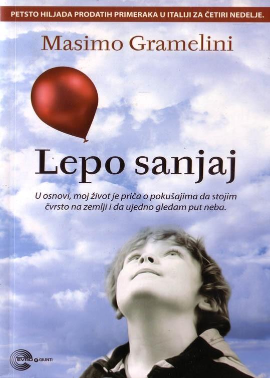 Lepo-Sanjaj-Masimo-Gramelini_slika_O_429