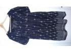 Lepršava letnja tunika