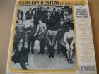 Les 24 Charlestons Les Plus Celebres, dupli, original