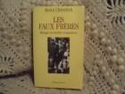 Les Faux Freres , Kosta Hristic na francuskom