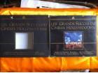Les Grands Succes du Cinema Hollywoodien2CD Original A
