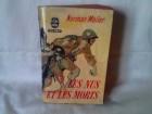 Les nus et les morts - Norman Mailer